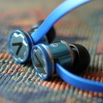 Velodyne vPulse In-Ear Headphones Review
