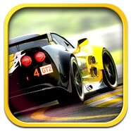 10 racing games for Android and iPhone