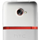 HTC EVO 4G LTE in white to launch on Sprint next week, Samsung Epic 4G Touch BOGO deal incoming