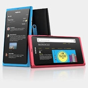 MeeGo PR1.3 update for the Nokia N9 is now rolling out
