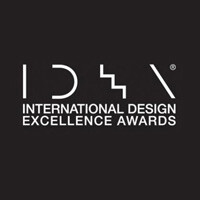 IDEA Gold Awards bestowed on the Nokia Lumia 800 & 900