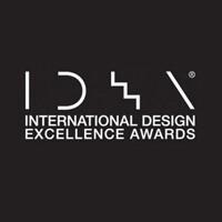 IDEA Gold Awards bestowed on the Nokia Lumia 800 & 900