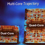 iPhone 5 processor to be based on the quad-core Exynos 4, phones with Qualcomm quad-cores coming in Q4
