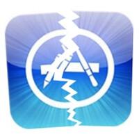 Apple App Store bug renders apps unusable after being updated
