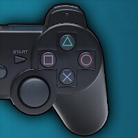 How to use a PlayStation 3 Sixaxis controller with your Android smartphone or tablet
