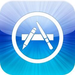 App reviews at Apple: understaffed, filtering tons of garbage apps