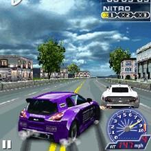 Nokia Asha Touch phones get 22 games by Namco Bandai