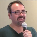 Watch the founder of CyanogenMod discuss the future of Android