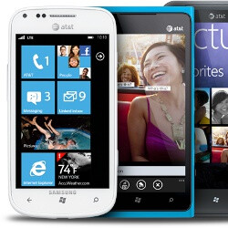 Upcoming Windows Phone 8 devices look cool, says Microsoft, unlikely to build own