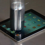 The new iPad bests heat, cold, and water in brutal torture test