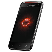 As promised, the HTC Droid Incredible 4G LTE lands at VZW stores today