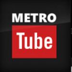 YouTube app METROTube, returns to Windows Phone Marketplace