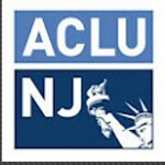 ACLU has your back during your next police encounter with