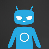 CM10 will be the designated Android Jelly Bean ROM from the CyanogenMod crew
