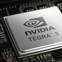 Nvidia Kai project will bring affordable quad-core smartphone by end-year