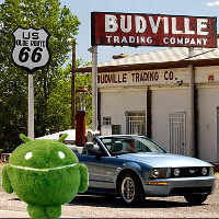 Hit the road, Jack: Best Android apps for summer travel and vacation