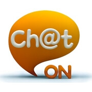 ChatON IM service by Samsung might get video calls soon
