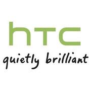 HTC posts Q2 2012 financial results, profits tumble