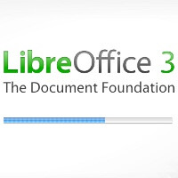 LibreOffice coming to Android