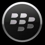RIM imposes a six-day work week for employees developing BlackBerry 10