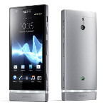 Sony Xperia P next on the line for an ICS update