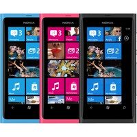 Nokia Lumia 910 appears again, surrounded by mystery