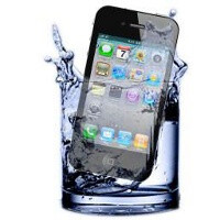 Apple will put its water damage indicator in iPhones in a visible place, save money for repairs