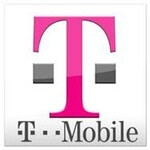T-Mobile possibly planning a BOGO deal on Samsung 4G smartphones