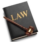 Federal Appeals Court upholds Judge Koh's injunction on Samsung GALAXY Tab 10.1