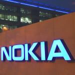 Forget the Nokia Lumia 910, now the Nokia Lumia 1001 appears