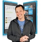 PureView coming to Lumia