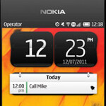 Nokia 808 PureView in stock at Amazon