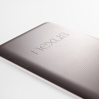 Google Nexus 7 is built using $184 worth of parts