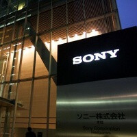 Sony Mobile moving HQ to Tokyo come October 1st
