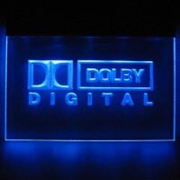 Dolby Digital Plus looks to optimize sound on mobile devices