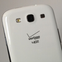 Verizon Galaxy S III buyer's remorse avoided, as working root and recovery grace its locked bootloader