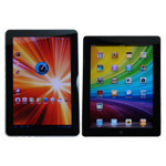 UK court sides with Samsung, says its tablets don't really look like iPads and won't be banned from sale