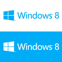 Microsoft's Windows 8 release will happen in October