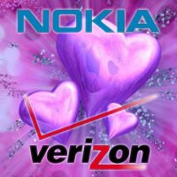 Nokia exec says that
