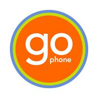 AT&T's $25 per month GoPhone plan now includes unlimited texting to a handful of other countries