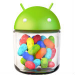 Android 4.1 Jelly Bean hits AOSP today