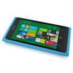 Windows Phone 7.8 vs 8 feature set comparison leaked