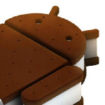 Now getting Android 4.0: Samsung Galaxy S II Skyrocket