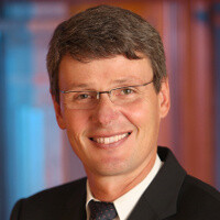 Inexplicable optimism: RIM CEO could get sued for misrepresenting reality