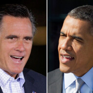 Carriers hesitant to allow Obama or Romney campaign contributions via texts, too much hassle