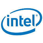 Intel's multibillion investment in ASML Holding may give it a competitive advantage over ARM