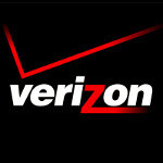 Drama in the airwaves: Verizon one step closer to buying AWS spectrum