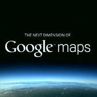 Google Maps 6.9 update breaks offline maps availability for many countries
