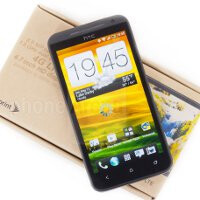 HTC EVO 4G LTE's Google Wallet woes are expected to be fixed this month with an OTA update