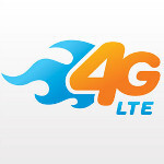 AT&T expands its LTE footprint, adding 7 new markets